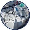 girolata-stephane Nettoyage Bateaux