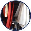 girolata-stephane Nettoyage de voiles