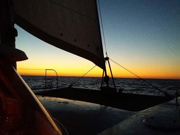 girolata-stephane-Navigation de nuit