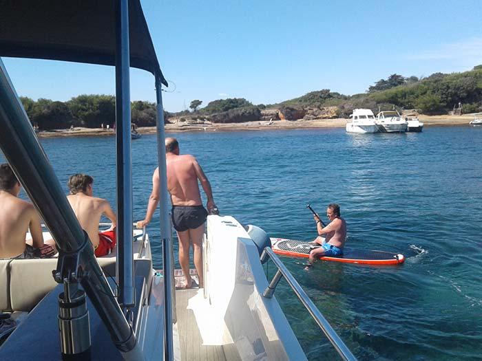 girolata-stephane-paddle-langoustier