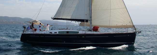 Girolata-Stephane-Skipper-Voilier